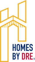 Homes by Dre Logo